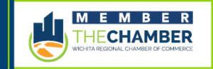 Member Logo_Horizontal