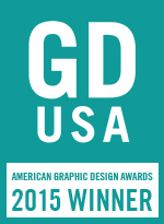 2015 GDUSA Winner