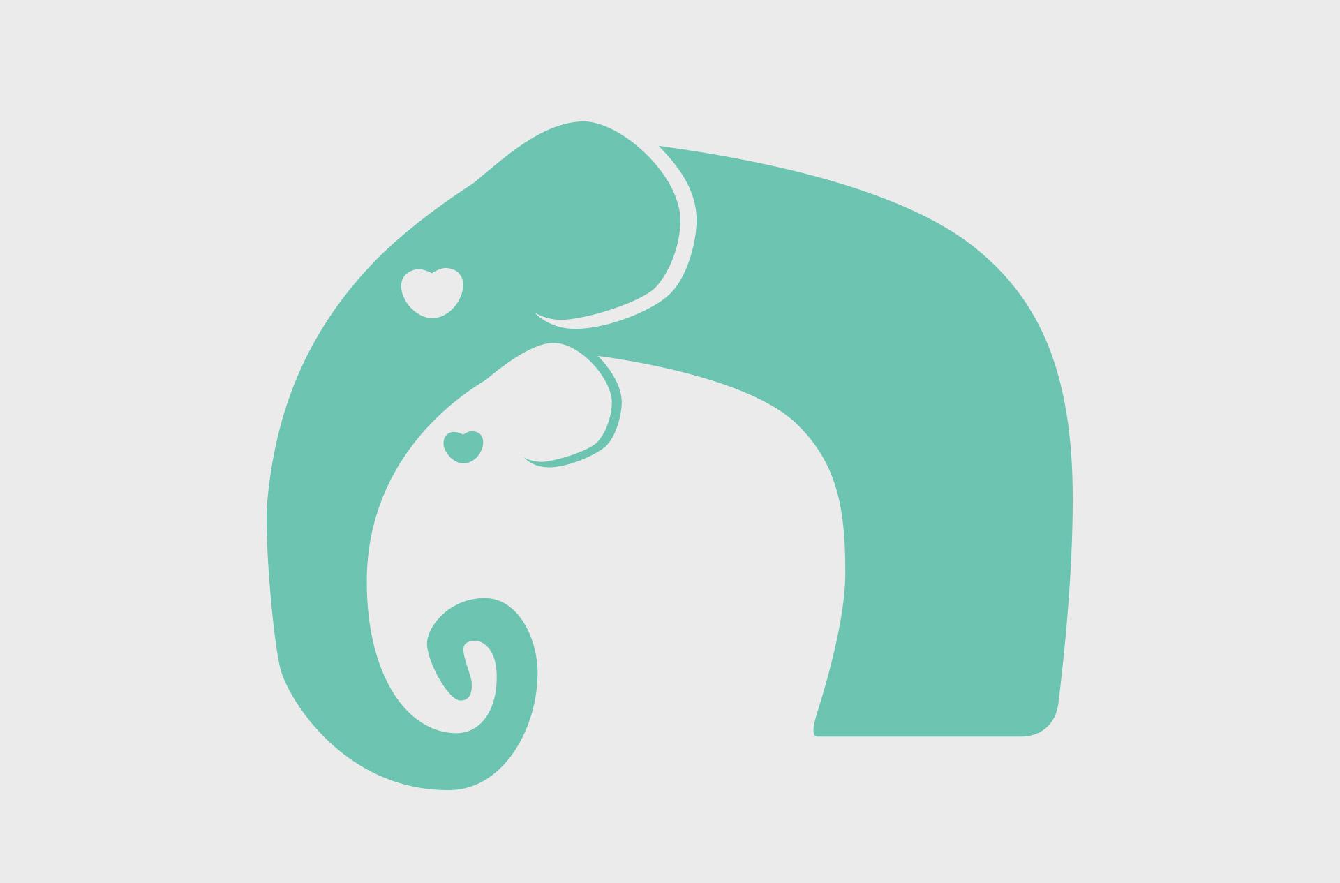 Missing Motherhood Logo