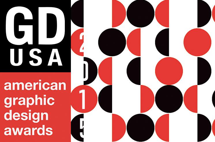 Studio receives 9 national awards